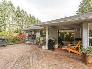 Photo 5: 5518 Godfrey Rd in Nanaimo: Half Duplex for sale : MLS®# 383180