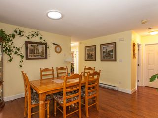 Photo 13: 5518 Godfrey Rd in Nanaimo: Half Duplex for sale : MLS®# 383180