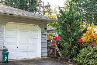 Photo 8: 5518 Godfrey Rd in Nanaimo: Half Duplex for sale : MLS®# 383180