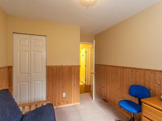 Photo 21: 5518 Godfrey Rd in Nanaimo: Half Duplex for sale : MLS®# 383180