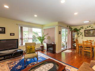 Photo 12: 5518 Godfrey Rd in Nanaimo: Half Duplex for sale : MLS®# 383180
