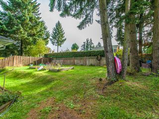 Photo 6: 5518 Godfrey Rd in Nanaimo: Half Duplex for sale : MLS®# 383180