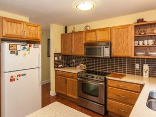 Photo 16: 5518 Godfrey Rd in Nanaimo: Half Duplex for sale : MLS®# 383180