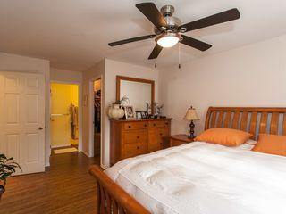 Photo 23: 5518 Godfrey Rd in Nanaimo: Half Duplex for sale : MLS®# 383180