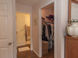 Photo 24: 5518 Godfrey Rd in Nanaimo: Half Duplex for sale : MLS®# 383180