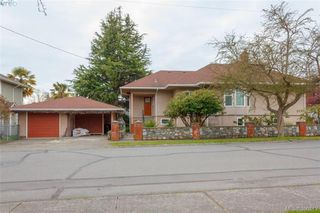 Photo 20: 519 Lampson St in VICTORIA: Es Saxe Point Single Family Detached for sale (Esquimalt)  : MLS®# 784106