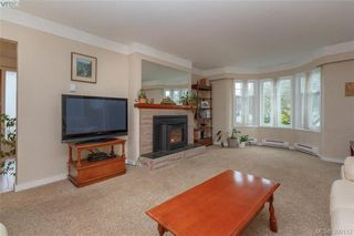 Photo 4: 519 Lampson St in VICTORIA: Es Saxe Point Single Family Detached for sale (Esquimalt)  : MLS®# 784106