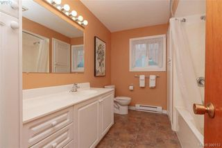 Photo 9: 519 Lampson St in VICTORIA: Es Saxe Point House for sale (Esquimalt)  : MLS®# 784106