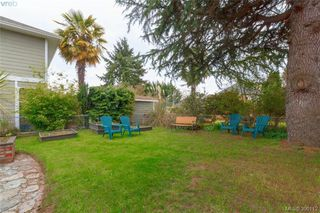 Photo 18: 519 Lampson St in VICTORIA: Es Saxe Point House for sale (Esquimalt)  : MLS®# 784106