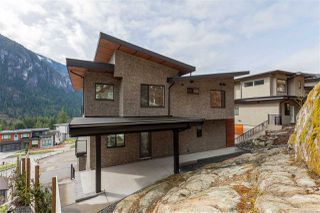"Photo 20: 38532 SKY PILOT Drive in Squamish: Plateau House for sale in ""CRUMPIT WOODS"" : MLS®# R2259885"