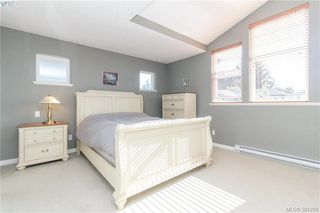 Photo 15: 2728 Windman Lane in VICTORIA: La Mill Hill Single Family Detached for sale (Langford)  : MLS®# 391299