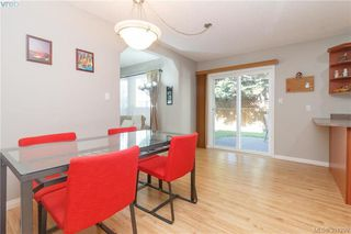 Photo 9: 2728 Windman Lane in VICTORIA: La Mill Hill Single Family Detached for sale (Langford)  : MLS®# 391299