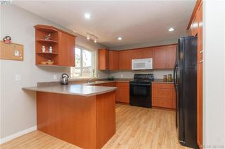 Photo 13: 2728 Windman Lane in VICTORIA: La Mill Hill Single Family Detached for sale (Langford)  : MLS®# 391299