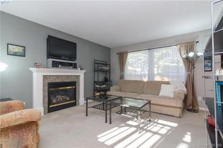 Photo 4: 2728 Windman Lane in VICTORIA: La Mill Hill Single Family Detached for sale (Langford)  : MLS®# 391299