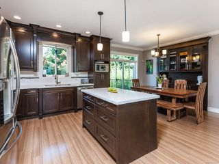 Photo 10: 114 Grace Pl in NANAIMO: Na Pleasant Valley House for sale (Nanaimo)  : MLS®# 786873