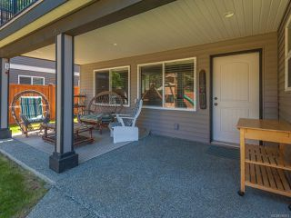 Photo 34: 114 Grace Pl in NANAIMO: Na Pleasant Valley House for sale (Nanaimo)  : MLS®# 786873