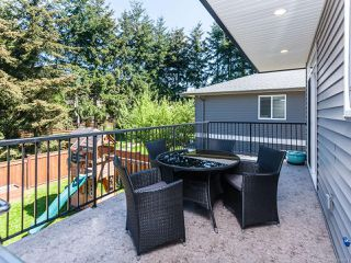 Photo 16: 114 Grace Pl in NANAIMO: Na Pleasant Valley House for sale (Nanaimo)  : MLS®# 786873