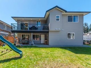 Photo 37: 114 Grace Pl in NANAIMO: Na Pleasant Valley House for sale (Nanaimo)  : MLS®# 786873