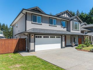 Photo 4: 114 Grace Pl in NANAIMO: Na Pleasant Valley House for sale (Nanaimo)  : MLS®# 786873