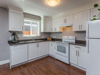 Photo 29: 114 Grace Pl in NANAIMO: Na Pleasant Valley House for sale (Nanaimo)  : MLS®# 786873