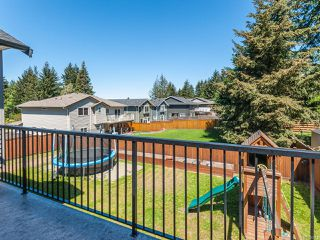 Photo 15: 114 Grace Pl in NANAIMO: Na Pleasant Valley House for sale (Nanaimo)  : MLS®# 786873
