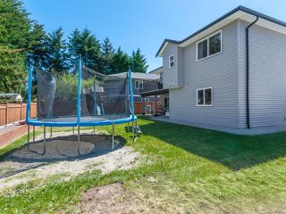 Photo 38: 114 Grace Pl in NANAIMO: Na Pleasant Valley House for sale (Nanaimo)  : MLS®# 786873