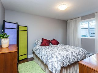 Photo 32: 114 Grace Pl in NANAIMO: Na Pleasant Valley House for sale (Nanaimo)  : MLS®# 786873