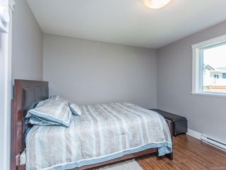 Photo 31: 114 Grace Pl in NANAIMO: Na Pleasant Valley House for sale (Nanaimo)  : MLS®# 786873