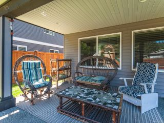 Photo 35: 114 Grace Pl in NANAIMO: Na Pleasant Valley House for sale (Nanaimo)  : MLS®# 786873