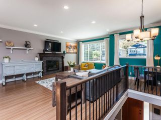 Photo 5: 114 Grace Pl in NANAIMO: Na Pleasant Valley House for sale (Nanaimo)  : MLS®# 786873