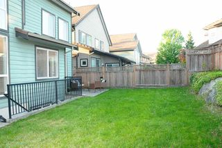 Photo 19: 11310 154A Street in Surrey: Fraser Heights House for sale (North Surrey)