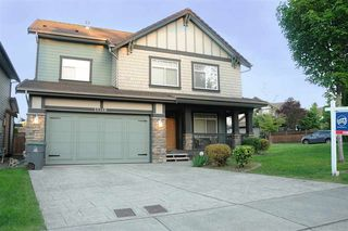 Photo 20: 11310 154A Street in Surrey: Fraser Heights House for sale (North Surrey)