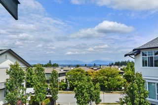 "Photo 13: 204 2450 161A Street in Surrey: Grandview Surrey Townhouse for sale in ""GLENMORE"" (South Surrey White Rock)  : MLS®# R2277039"