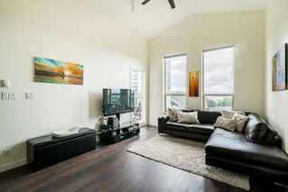 """Photo 7: 406 285 ROSS Drive in New Westminster: Fraserview NW Condo for sale in """"THE GROVE"""" : MLS®# R2278705"""