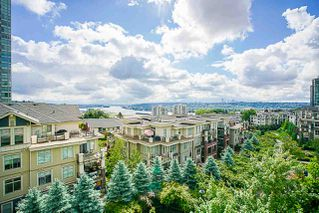 """Photo 16: 406 285 ROSS Drive in New Westminster: Fraserview NW Condo for sale in """"THE GROVE"""" : MLS®# R2278705"""