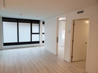 "Photo 3: 510 1133 HORNBY Street in Vancouver: Downtown VW Condo for sale in ""ADDITION"" (Vancouver West)  : MLS®# R2284653"