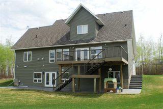 Photo 29: 62028 RR421: Rural Bonnyville M.D. House for sale : MLS®# E4119072