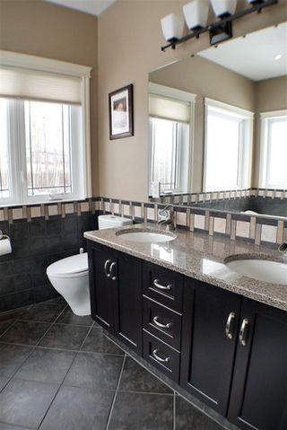 Photo 10: 62028 RR421: Rural Bonnyville M.D. House for sale : MLS®# E4119072