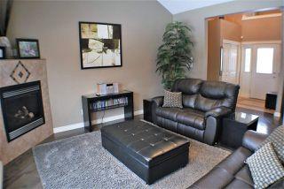 Photo 4: 62028 RR421: Rural Bonnyville M.D. House for sale : MLS®# E4119072