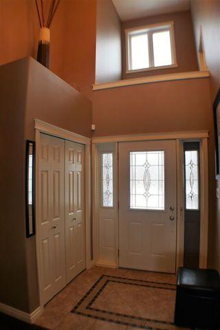 Photo 2: 62028 RR421: Rural Bonnyville M.D. House for sale : MLS®# E4119072