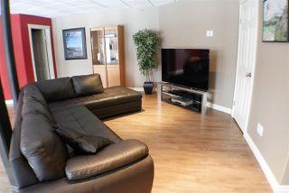 Photo 18: 62028 RR421: Rural Bonnyville M.D. House for sale : MLS®# E4119072