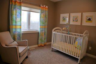 Photo 15: 62028 RR421: Rural Bonnyville M.D. House for sale : MLS®# E4119072