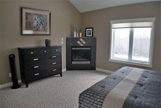 Photo 9: 62028 RR421: Rural Bonnyville M.D. House for sale : MLS®# E4119072