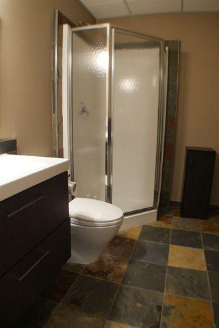 Photo 21: 62028 RR421: Rural Bonnyville M.D. House for sale : MLS®# E4119072