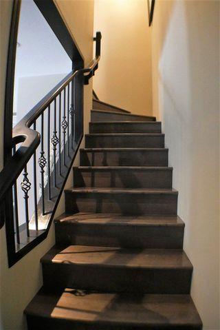 Photo 23: 62028 RR421: Rural Bonnyville M.D. House for sale : MLS®# E4119072
