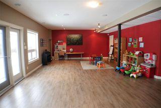 Photo 19: 62028 RR421: Rural Bonnyville M.D. House for sale : MLS®# E4119072