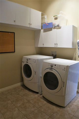 Photo 17: 62028 RR421: Rural Bonnyville M.D. House for sale : MLS®# E4119072