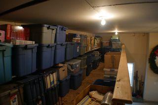 Photo 24: 62028 RR421: Rural Bonnyville M.D. House for sale : MLS®# E4119072