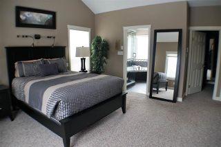 Photo 8: 62028 RR421: Rural Bonnyville M.D. House for sale : MLS®# E4119072
