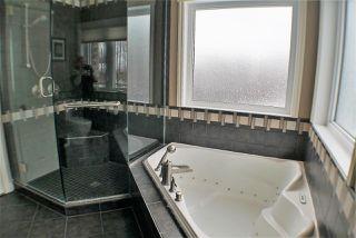 Photo 11: 62028 RR421: Rural Bonnyville M.D. House for sale : MLS®# E4119072